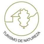 turismo_de_natureza_icnb_160